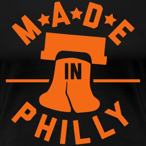 Made In Philly