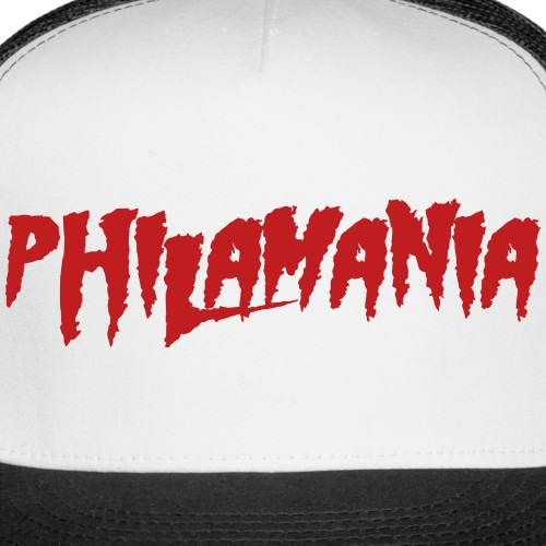 Philamania