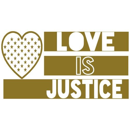 loveisjustice logo2
