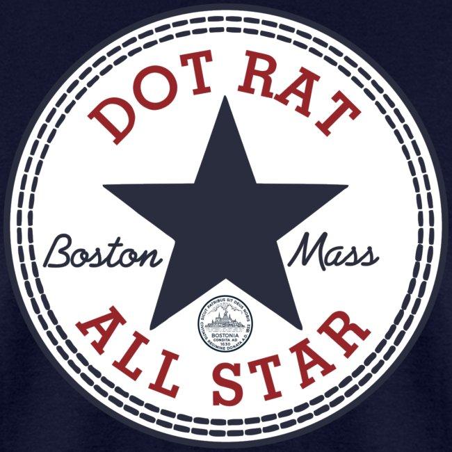 Dot Rat All Star