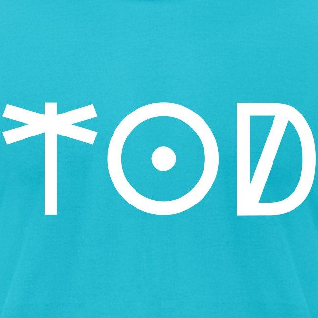 TOD (Dolphin)