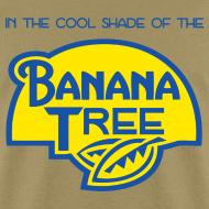 Design ~ Banana Tree (Fee)