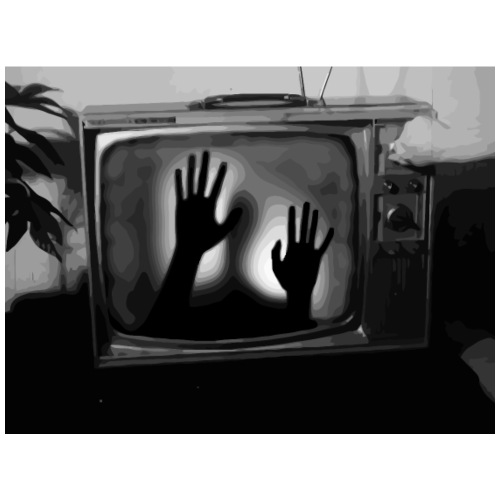 strange television 5_vectorized.png