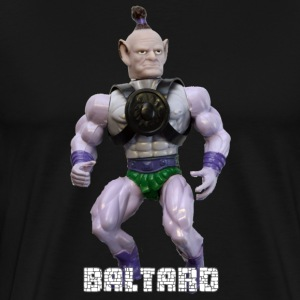 Baltard - Men's Premium T-Shirt