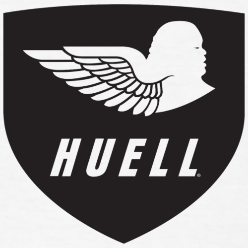 Huell - Shield