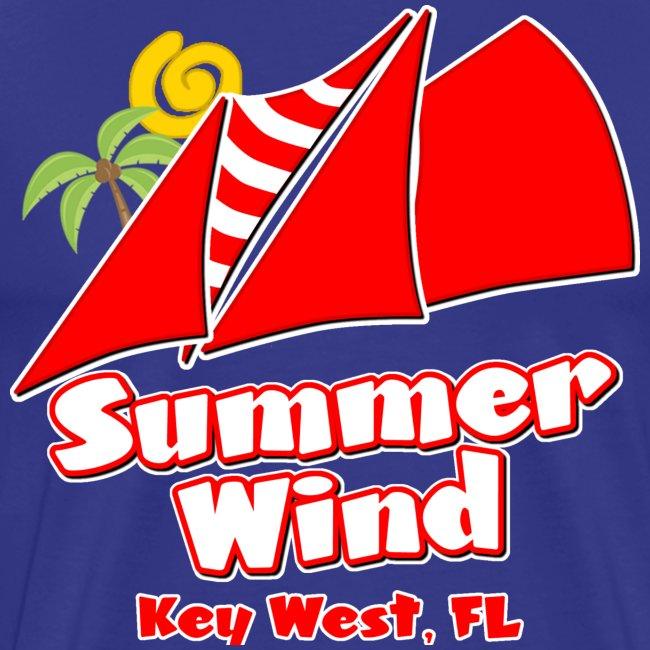 Key West T