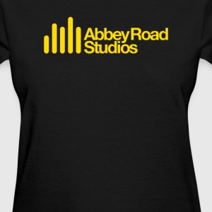Abbey Road Studios  - Women's T-Shirt