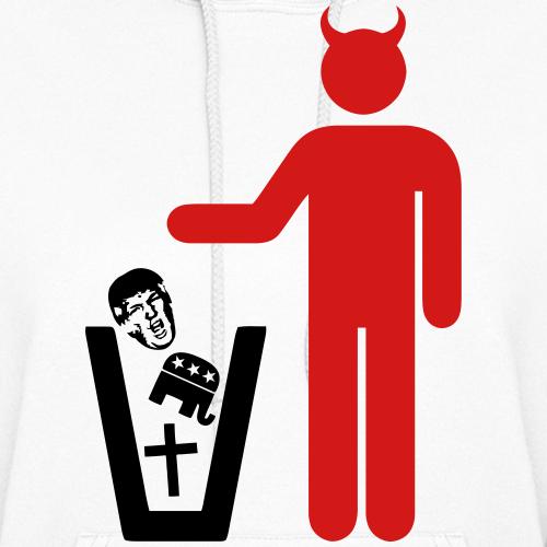 American Satanist