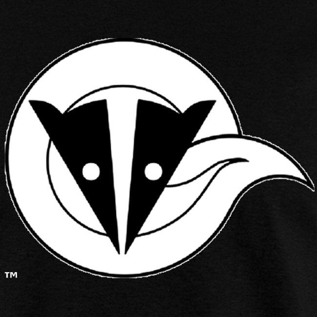 Skunk Symbol T