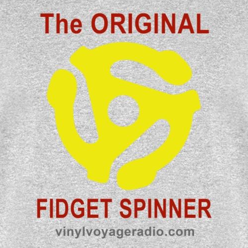 Original Fidget Spinner