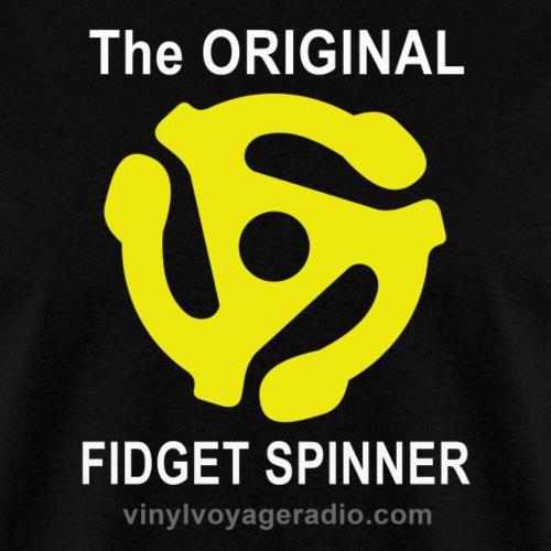 Original Fidget Spinner-2