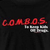 Design ~ Combos