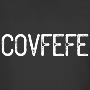 Covfefe definition T-Shirts - Men's 50/50 T-Shirt