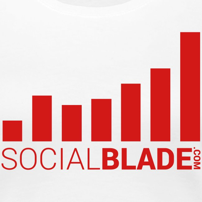 Social Blade Traditional Women's Shirt