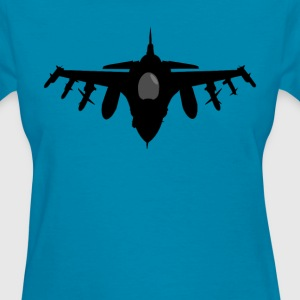 falcon - Women's T-Shirt