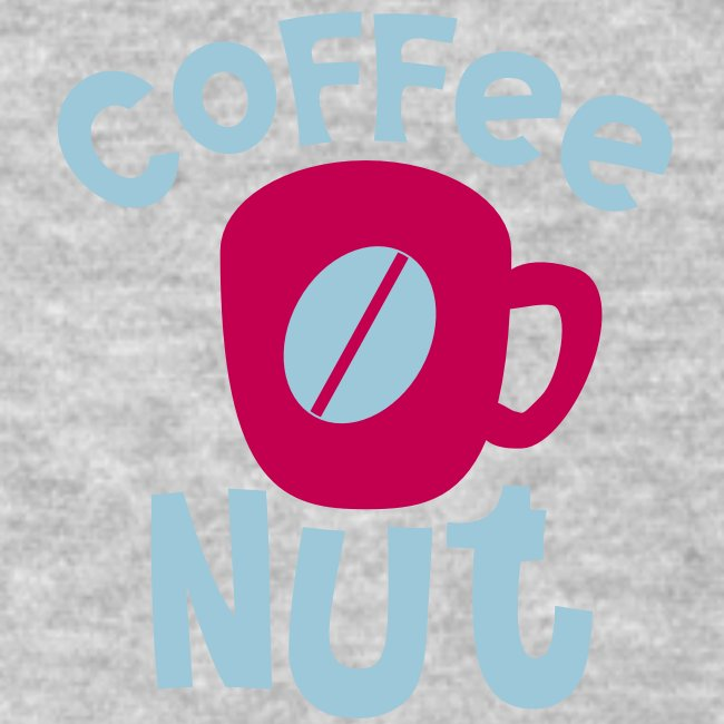 Coffee Nut