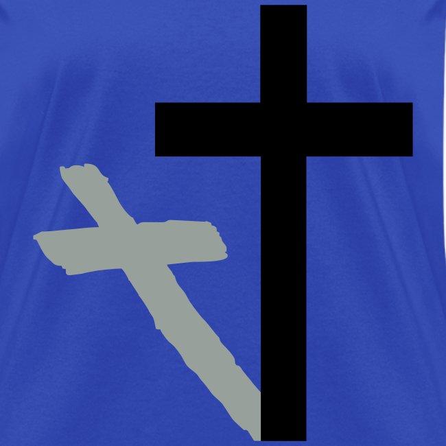 Cross 'n Shadow