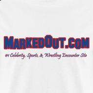 Design ~ Logo Shirt