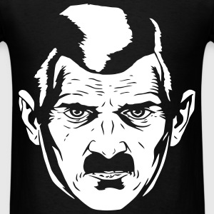 Watcher T-Shirts - Men's T-Shirt