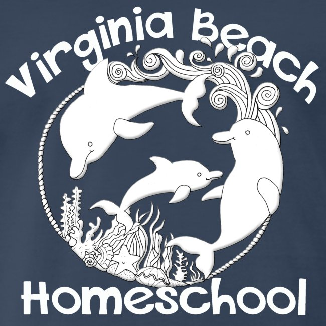 Virginia Beach Homeschool