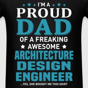Architecture Design Engineer beautiful architecture design engineer resume samples o in decorating