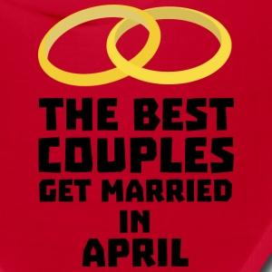 The Best Couples in APRIL Szeh1 Caps - Bandana