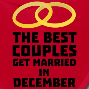 The Best Couples in DECEMBER S0pn6 Caps - Bandana