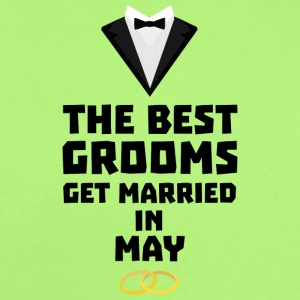 The Best Grooms in MAY S4t8z Baby Bodysuits - Short Sleeve Baby Bodysuit