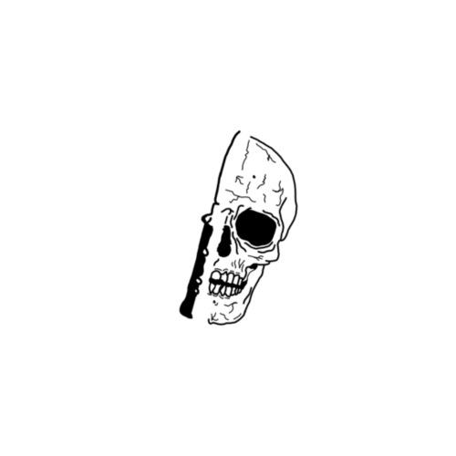 skullblade.png