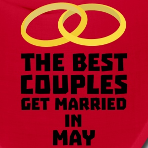 The Best Couples in MAY Sgf1y Caps - Bandana