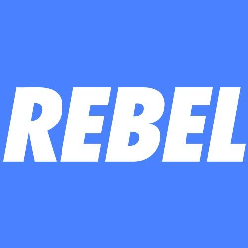 Rebel - stayflyclothing.com