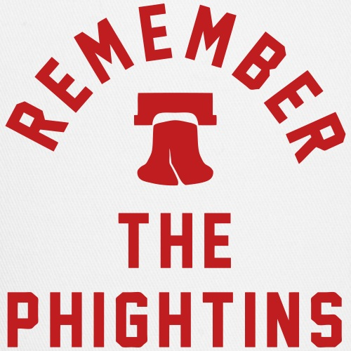 Remember the Phightins