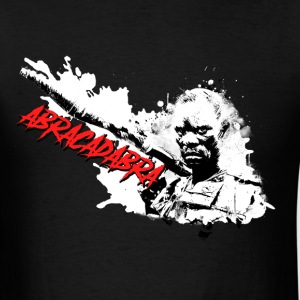 African Drug Lord T-Shirts - Men's T-Shirt