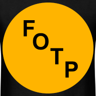 Design ~ FOTP