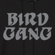 Design ~ Eagles Bird Gang SweatShirt