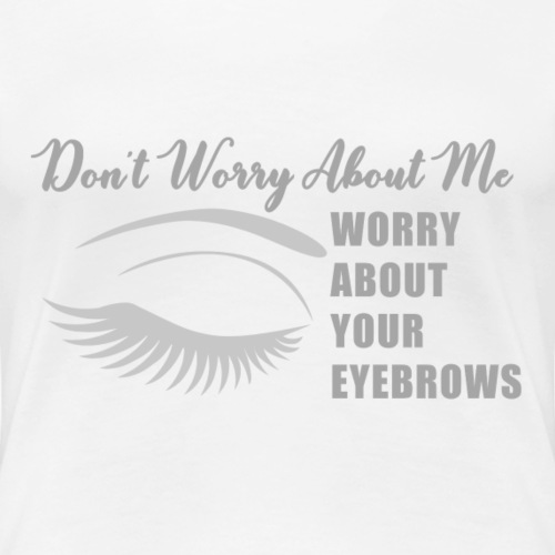 eyebrows2.png