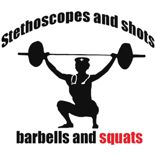 stethoscopes_and_shots