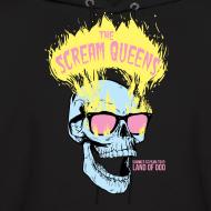 Design ~ Scream Queens Tour Sweatshirt MENS