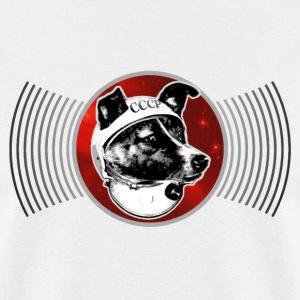 Laika Waves - no text