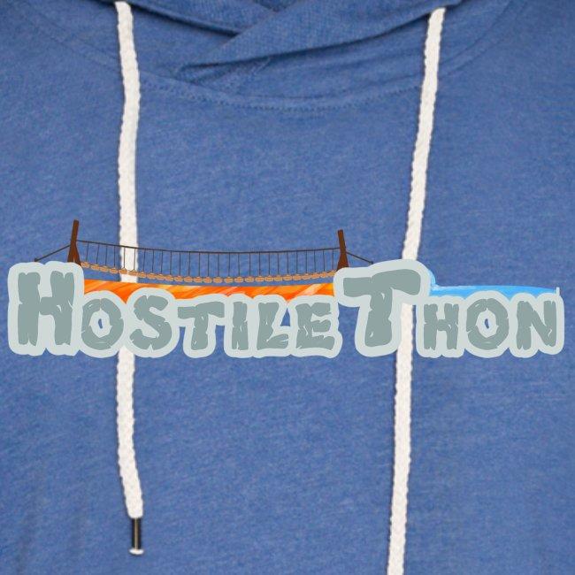 HostileThon Hoodie