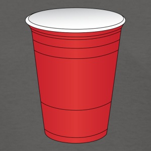 Red Solo Cup - Women's T-Shirt