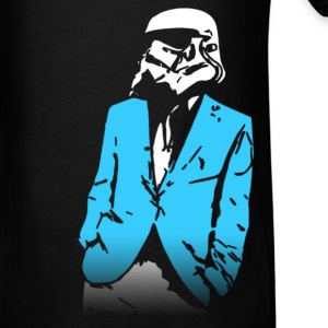 Storm Trooper Party - Men's T-Shirt