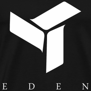 EDEN - Men's Premium T-Shirt