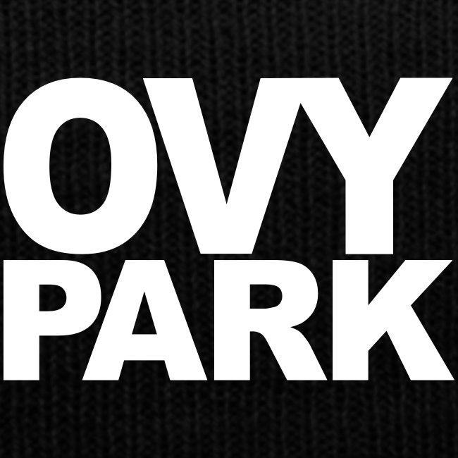 Ovy Park Beanie