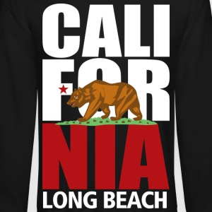 Long Beach California - Crewneck Sweatshirt