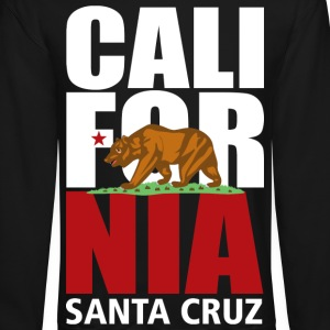 Santa Cruz California - Crewneck Sweatshirt