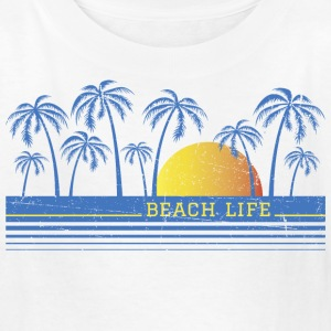 Beach Life T-Shirt - Kids' T-Shirt