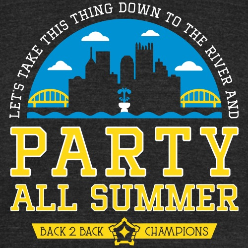 party all summerv.eps