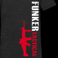 Design ~ AA Funker Tactical & SCAR Left Side