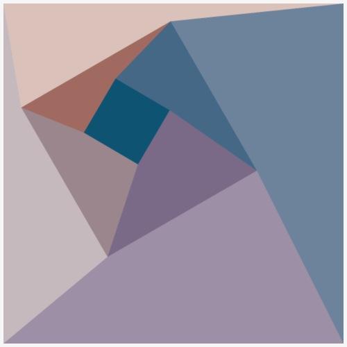 Geometric Vortex